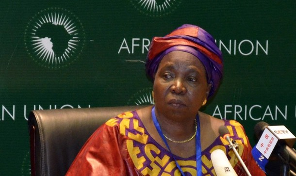 DrNnkosazana-Dlamini-Zuma.jpg
